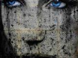Drawings Of Eyes for Sale Visage Drawing by Loui Jover Saatchiart Com Art 4 Sale