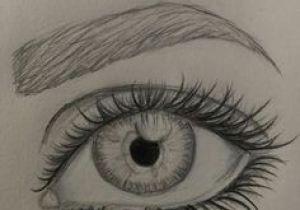 Drawings Of Eyes In Augen Zeichnen Dekoking Com 3 Art Drawings Realistic Eye
