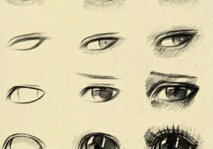 Drawings Of Eyes In Desenho Drawing Tips In 2019 Drawings Art Reference Art