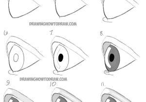 Drawings Of Eyes In Drawing Eyes Eyeshadow Pinterest Drawings Realistic Drawings