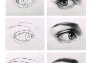 Drawings Of Eyes In Pin by Ken Keyes On Portraiture Drawings Art Art Drawings