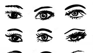 Drawings Of Eyes Looking Up Drawing Sexy Eyes Figure Google Search Drawing Sketches
