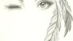 Drawings Of Eyes Pic Eyes Art Print by Kayla Messies Eyes Drawings Art Art Drawings