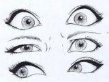 Drawings Of Eyes Tumblr 794 Best Tumblr Drawings Images Backgrounds Drawings Digital