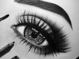 Drawings Of Eyes Tumblr Pin by Mona Moni On Occhi In 2018 Pinterest Art Drawings Draw