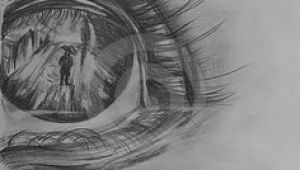 Drawings Of Eyes with Reflections 121 Best Reflections Images Eyes Reflection Draw Eyes