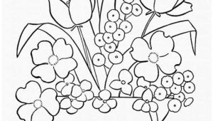 Drawings Of Fall Flowers Learn How to January Flower Persuasively In 3 Easy Steps