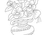Drawings Of Flower Patterns Drawing Library Drawing Sketch Pencil Shubha Glass Painting
