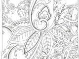 Drawings Of Flower Patterns the Future Of Cool Flower Designs