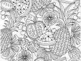 Drawings Of Flower Patterns the World S Best Flower Pattern Drawing You Can Actually Buy