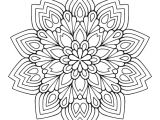 Drawings Of Flower Patterns top 25 Step by Step Drawing Flower Farm Steroid