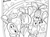 Drawings Of Flowers and Hummingbirds 26 Elegant Hummingbird Coloring Page Exectran Net