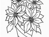 Drawings Of Flowers for Beginners 26 ordinary What to Draw for Beginners Helpsite Us