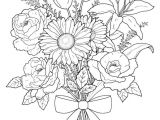 Drawings Of Flowers Hd the A Z Guide Of Flower Images Hd