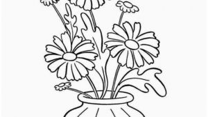 Drawings Of Flowers In Black and White Black and White Flower Drawing Adventures