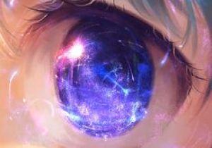 Drawings Of Galaxy Eyes 228 Best A Eyesa Images In 2019 Anime Eyes Manga Eyes Cartoon Eyes