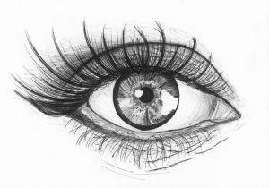 Drawings Of Galaxy Eyes Eye by Billie Juniper Waugh Eyes Pinterest Desenhos Esboa O