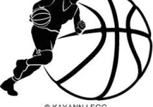 Drawings Of Girl Basketball Players 42 Best Basketball Designs Female Images Basketball Design