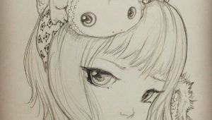 Drawings Of Girl Dragons Dragon Girl by Camilladerrico Deviantart Com On Deviantart Art