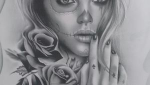 Drawings Of Girl Tattoo Tatoo24 Com Alles Mogliche Pinterest Tattoos Tattoo