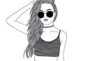 Drawings Of Girls Tumblr 163 Best Cute Tumblr Drawings Images Tumblr Drawings Girl