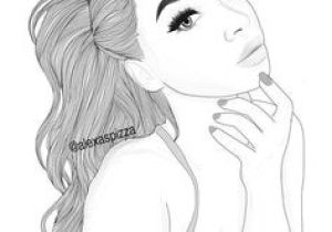 Drawings Of Girls Tumblr Die 31 Besten Bilder Von Tumblr Drawing How to Draw Girls Tumblr