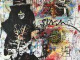 Drawings Of Guns and Flowers Slash Art Guns and Roses Nick Twaalfhoven Nick Twaalfhoven Art