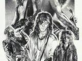 Drawings Of Guns N Roses 233 Best Guns N Roses Images Guns Roses Guns N Roses Bands