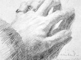 Drawings Of Hands and Feet 106 Best Hands Feet Images In 2019 Sketches Drawings Figure