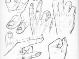 Drawings Of Hands and Fingers Drawing Hands Art References Drawings How to Draw Hands Hand