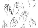 Drawings Of Hands Grabbing 170 Best Drawing Reference Arms Hands Images Sketches Drawing