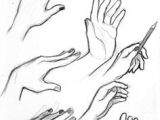 Drawings Of Hands Grabbing 284 Best Hand Sketch Images In 2019 Drawings Sketches Drawing Tips