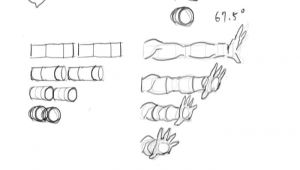 Drawings Of Hands In Different Positions Useful Drawings to See Different Ways Of Drawing Arms In Different