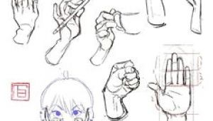 Drawings Of Hands Pointing 734 Best Character Anatomy Hands Images Sketches Drawing Hands