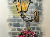 Drawings Of Hanging Flowers D D Dµn D D D D D D D D N D D D My Fav Pinterest Watercolor Drawings and