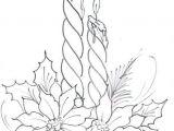 Drawings Of Hawaiian Flowers Hawaii Coloring Pages New Hawaii Coloring Pages Hawaii Drawing at