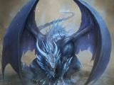 Drawings Of Ice Dragons 1forge Meu Mundo Dragon Ice Dragon Dragon Art