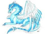 Drawings Of Ice Dragons 20 Best Dragon Drawings Images Pencil Drawings Frases Paint