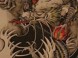 Drawings Of Japanese Dragons 245 Best Japanese Dragons Images Japanese Dragon Tattoos Japanese