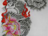 Drawings Of Japanese Dragons Pin by Roran Kendal On Mythos Japanese Dragon Japanese Tattoos