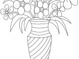 Drawings Of Jasmine Flower Luxury 34 Awesome Jasmine Flower Garland Best Roses Flower