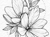 Drawings Of Jasmine Flower Pin by Jasmine Jencks On Tattoos Tattoos Tattoo Drawings Tattoo