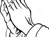 Drawings Of Jesus Hands Praying Hands Clipart Craft Ideas Pinterest Praying Hands