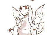 Drawings Of Kawaii Dragons 118 Best Dragons Images Miss Kobayashi S Dragon Maid Dragons