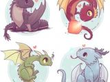 Drawings Of Kawaii Dragons 595 Best Cute Dragons Images In 2019 Dragon Art Cute Drawings