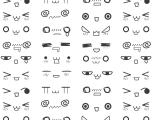 Drawings Of Kawaii Eyes Pin by Chantelle Lane On Diy Fun Drawings Kawaii Drawings Kawaii