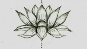 Drawings Of Lotus Flower 111 Best Lotus Images Lotus Flower Art Prints Block Prints