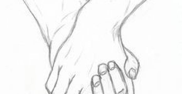 Drawings Of Lovers Holding Hands 39 Best Romantic Drawing Images Drawing Ideas Pencil Drawings