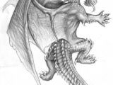 Drawings Of Medieval Dragons 60 Awesome Dragon Tattoo Designs for Men Tattoos Piercing and