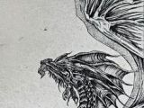 Drawings Of Medieval Dragons 675 Best Dragons In Black and White Mostly Images Dragon